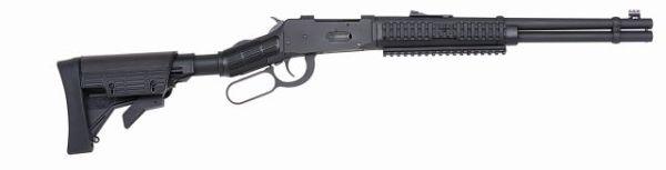 Taktyczny-464-SPX-kal.-30-30-bez-hamulca2